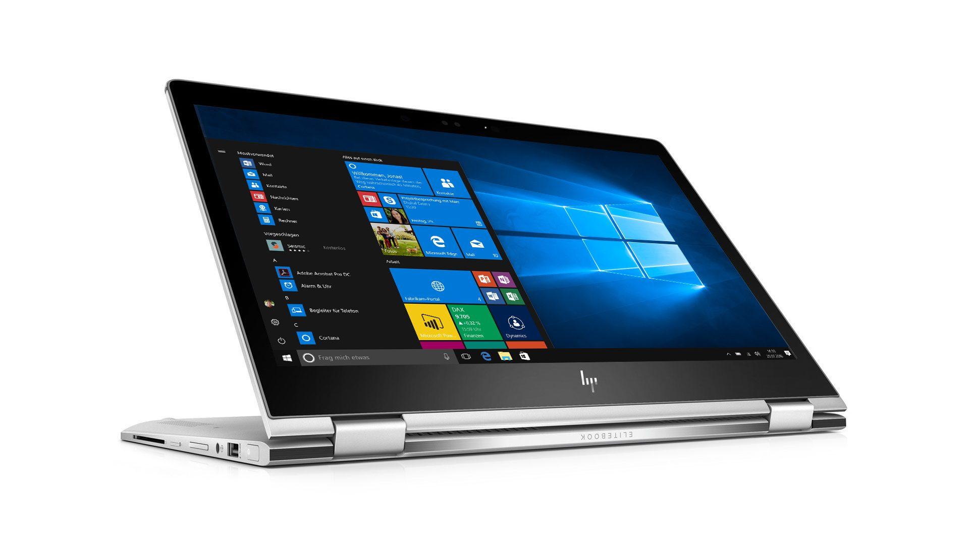 HP-EliteBook-x360-1030-G2_Ansicht-4n