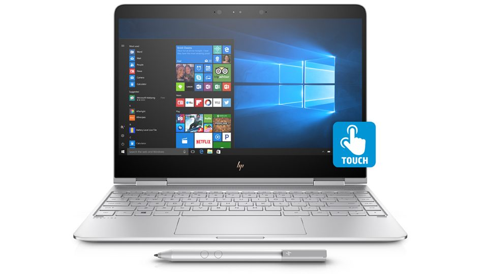 HP-Spectre-x360-13-ac002ng-Active-Pen_3