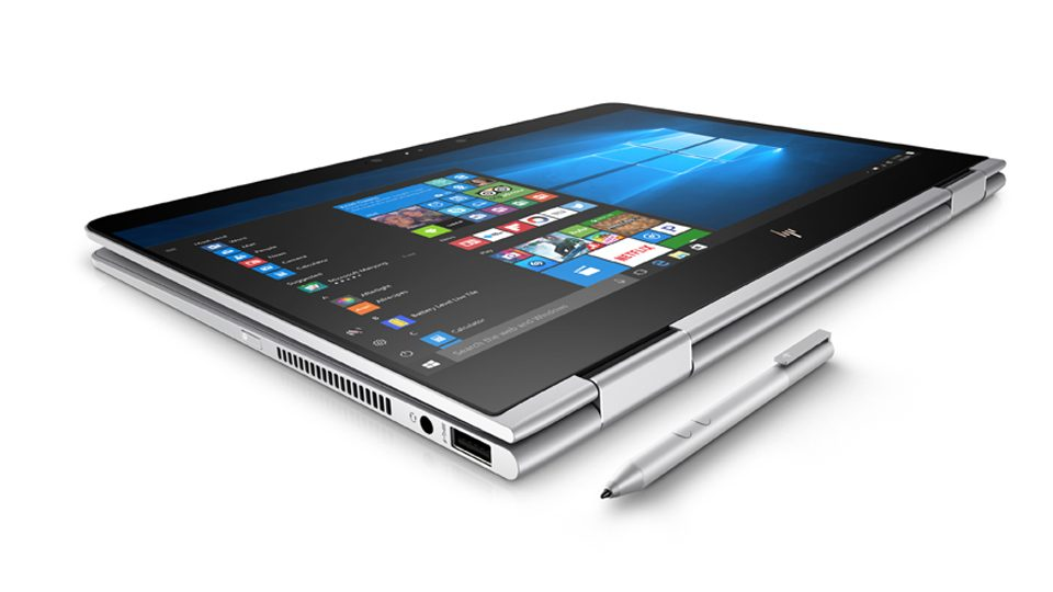 HP-Spectre-x360-13-ac002ng-Active-Pen_5