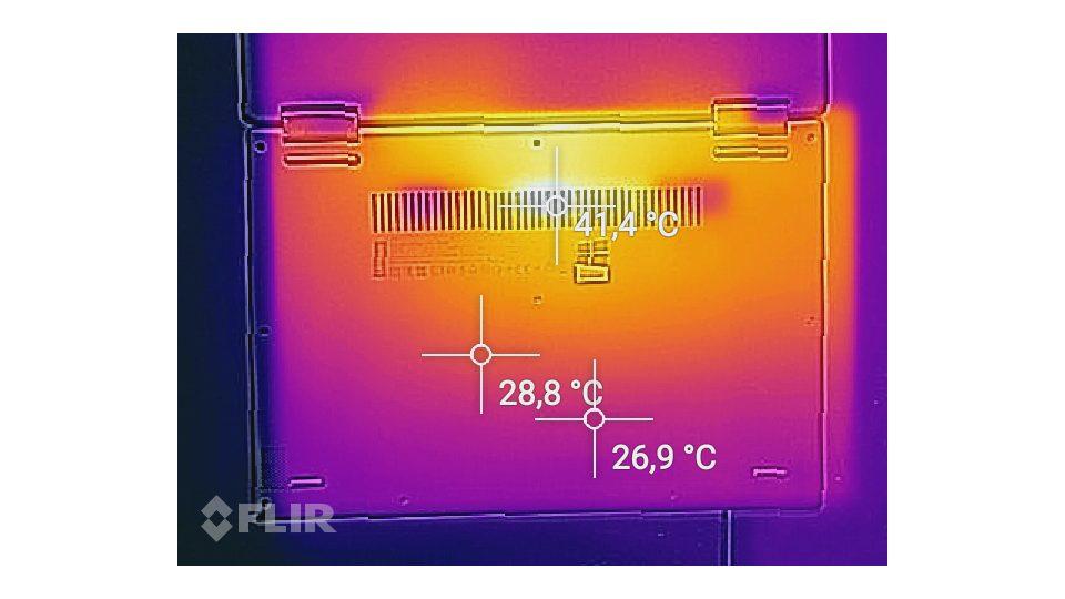 Lenovo-720-Hitze_2