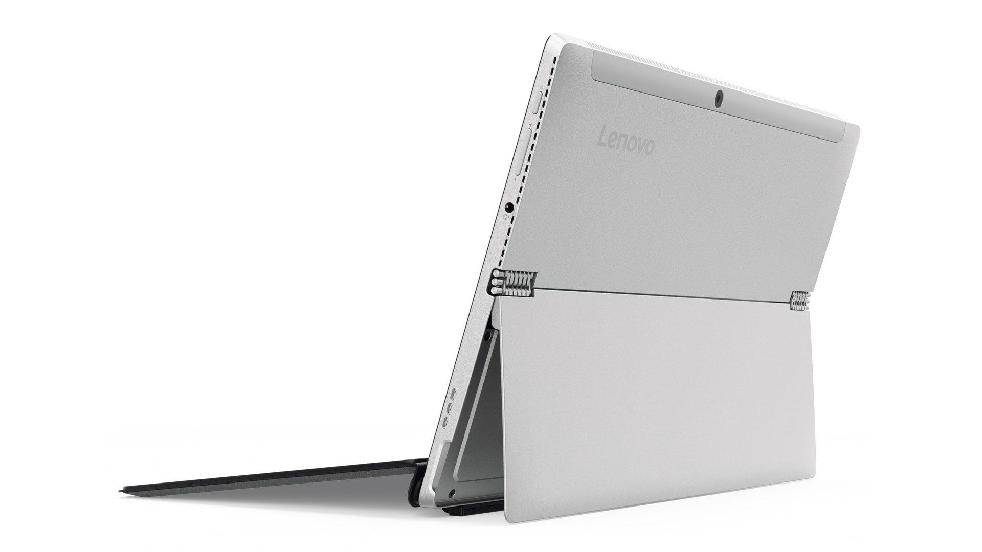 Lenovo-Ideapad-MIIX-510-12IKB_Ansicht-8