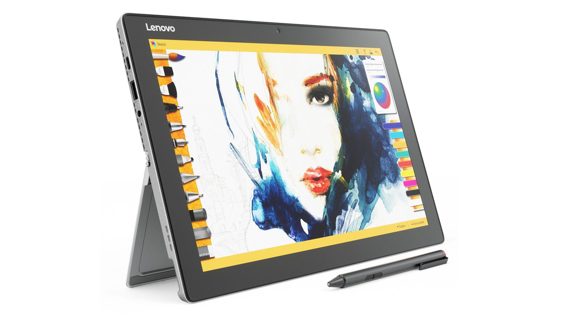 Lenovo-Ideapad-MIIX-510-12IKB_Ansicht-9