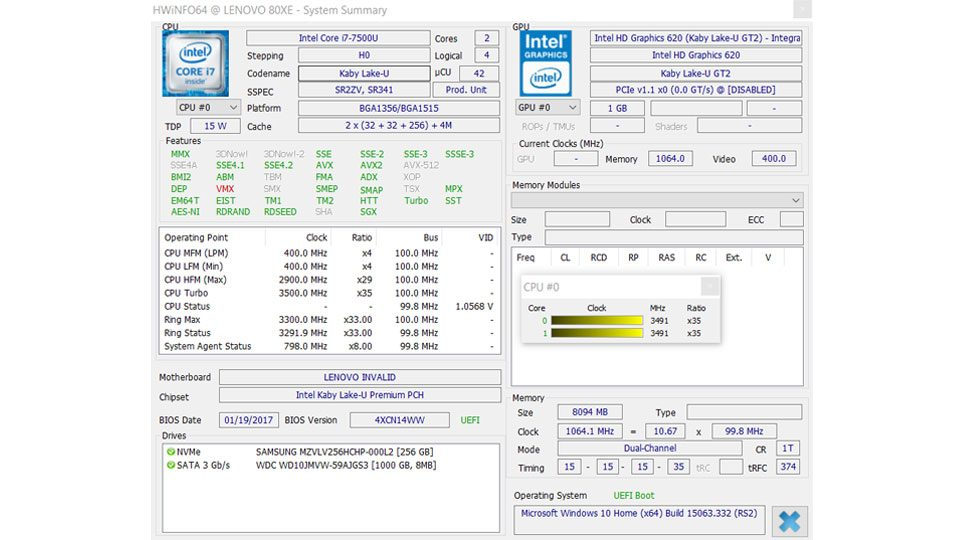 Lenovo-Ideapad-MIIX-510-12IKB_Hardware-7