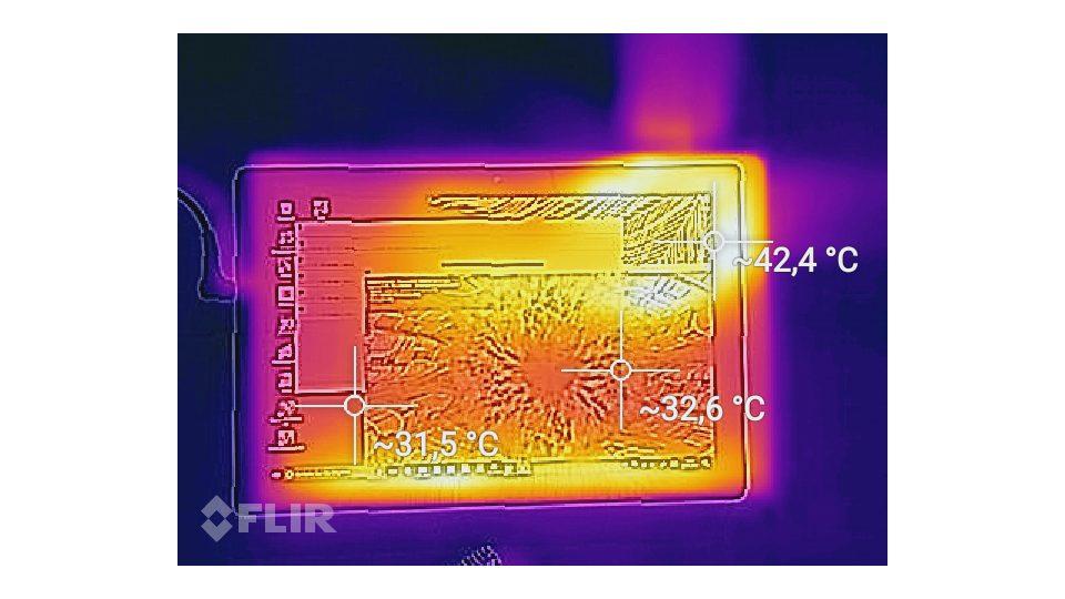 Lenovo-Ideapad-MIIX-510-12IKB_Hitze_1