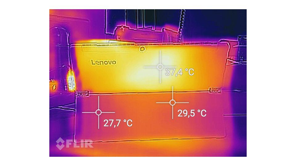 Lenovo-Ideapad-MIIX-510-12IKB_Hitze_2