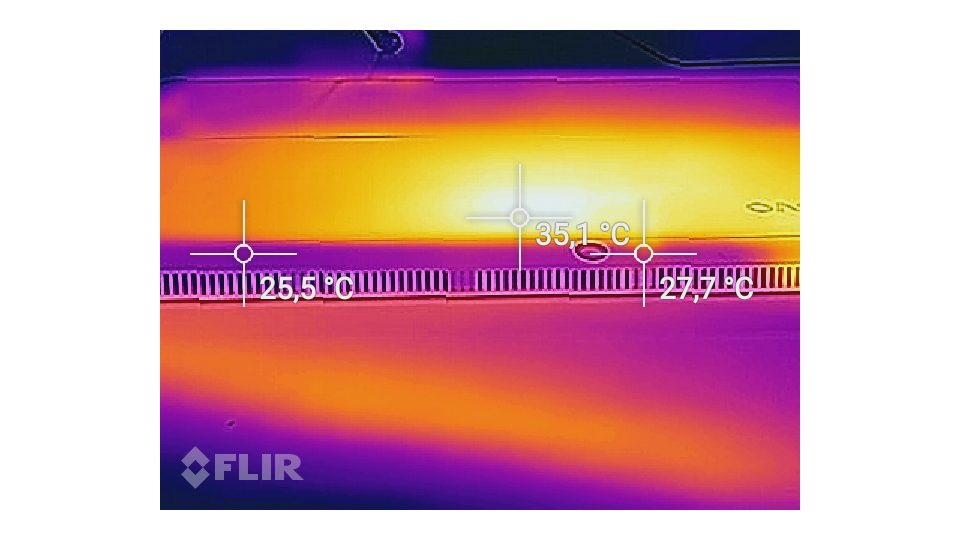 Lenovo-Ideapad-MIIX-510-12IKB_Hitze_4