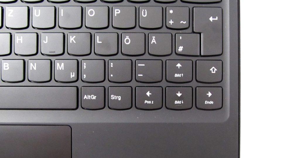 Lenovo-Ideapad-MIIX-510-12IKB_Tastatur_2