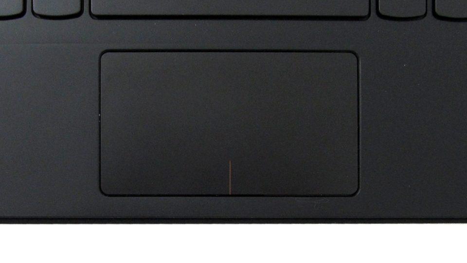Lenovo-Ideapad-MIIX-510-12IKB_Tastatur_3