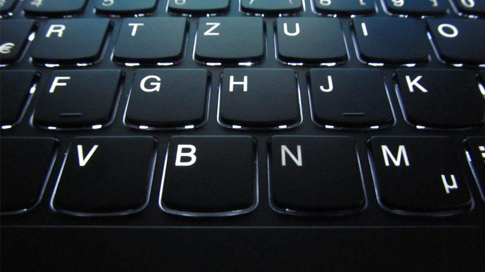 Lenovo-Ideapad-MIIX-510-12IKB_Tastatur_7