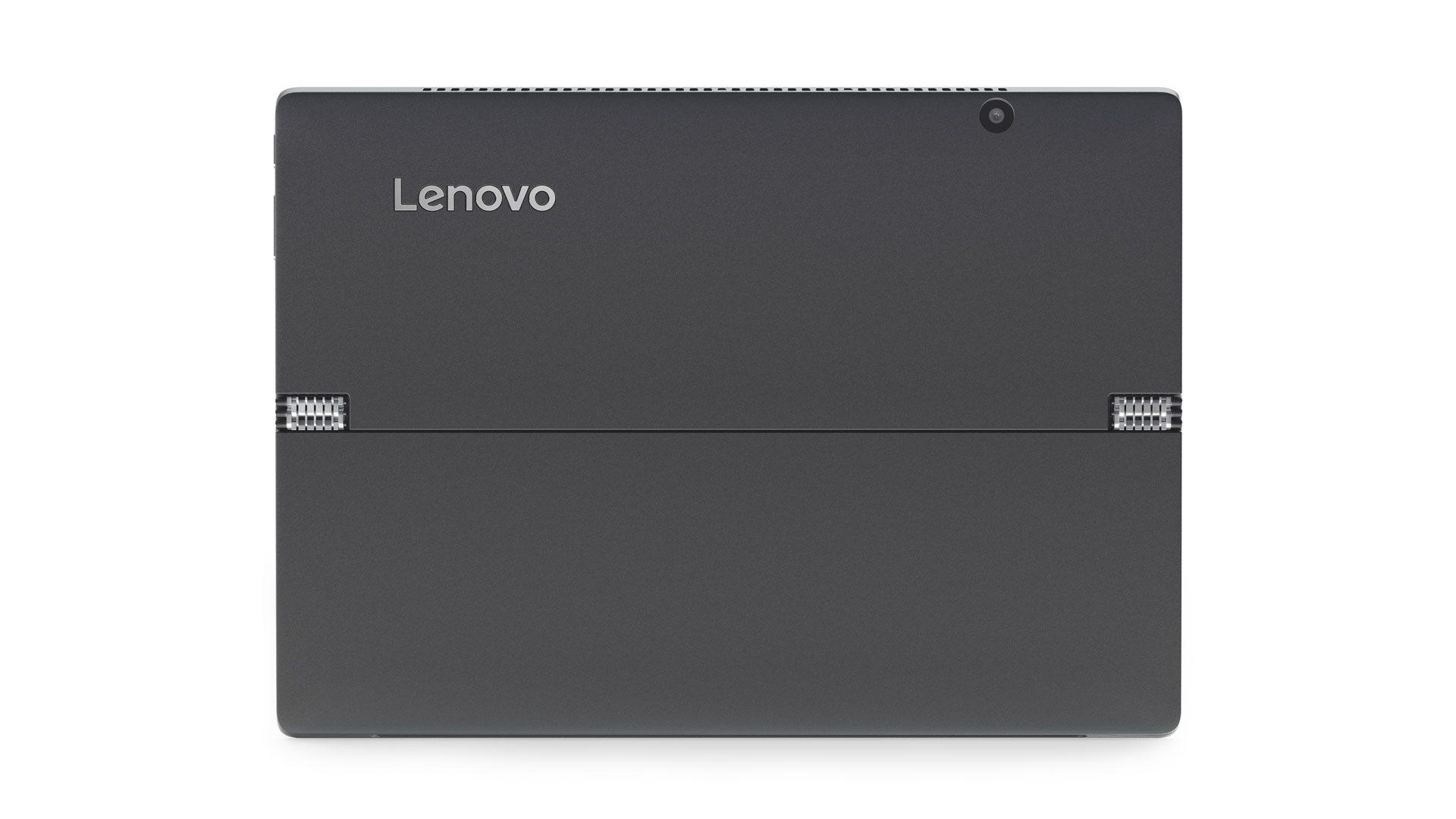 Lenovo-MIIX-720-12IKB_Ansicht-11