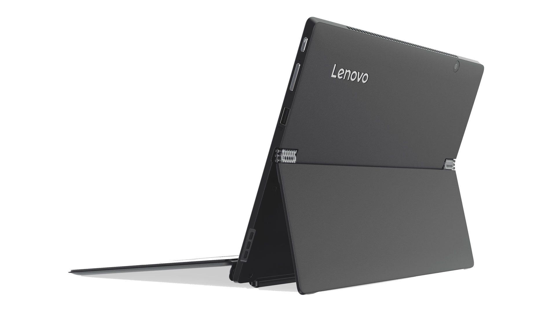 Lenovo-MIIX-720-12IKB_Ansicht-4