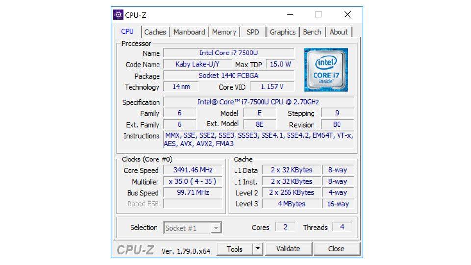 Lenovo-MIIX-720-12IKB_Hardware-1
