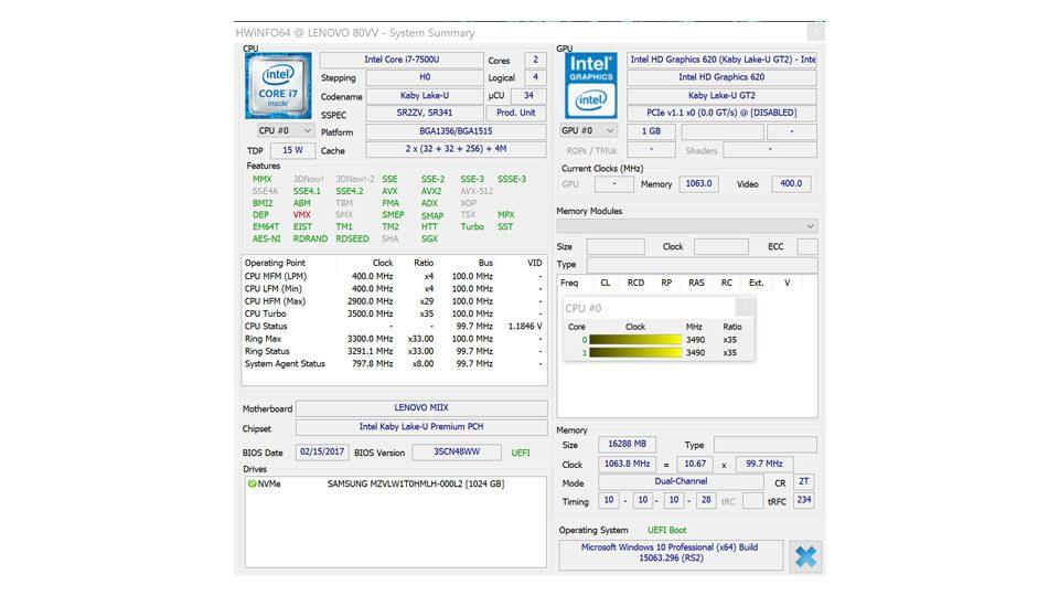 Lenovo-MIIX-720-12IKB_Hardware-7