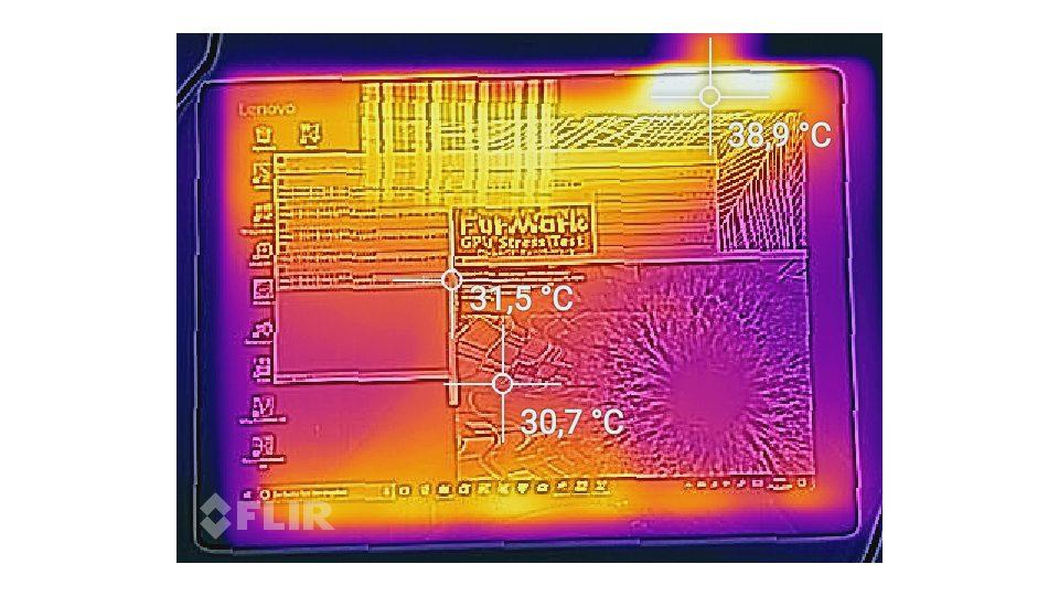 Lenovo-MIIX-720-12IKB_Hitze_1