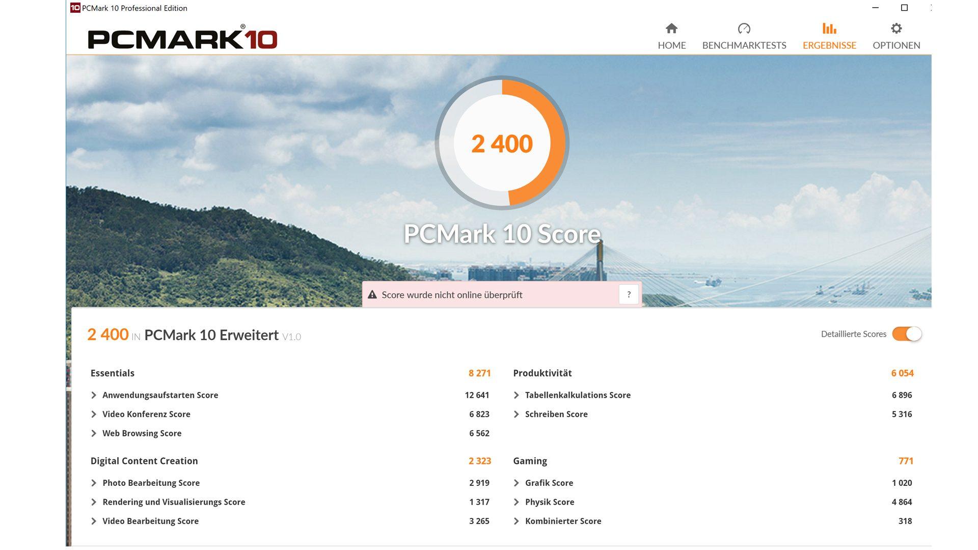 Lenovo-MIIX-720-12IKB_PC-Mark-10-erweitert