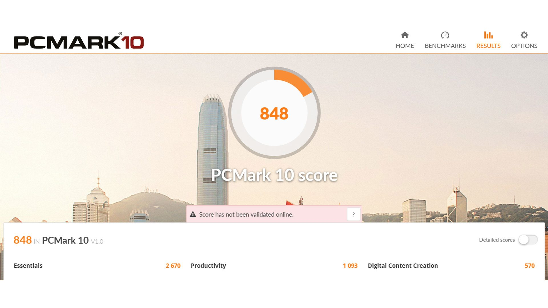 Lenovo-MIX-320-10ICR_Benchmark-2