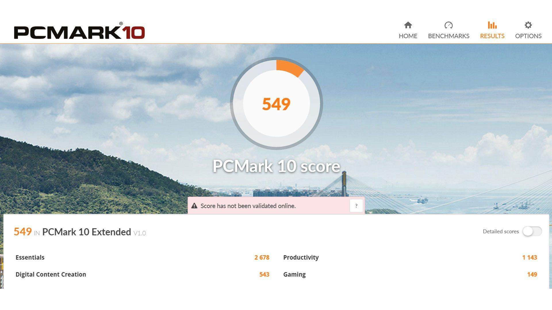 Lenovo-MIX-320-10ICR_Benchmark-4