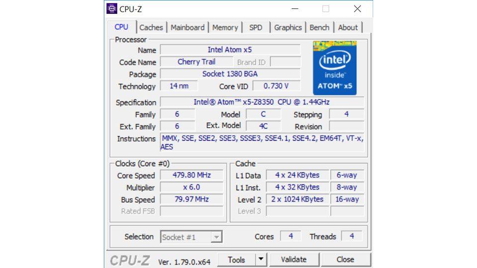 Lenovo-MIX-320-10ICR_Hardware-1