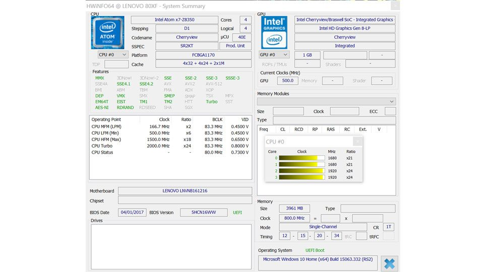 Lenovo-MIX-320-10ICR_Hardware-7