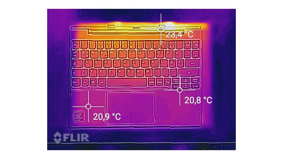Lenovo-MIX-320-10ICR_Hitze_1