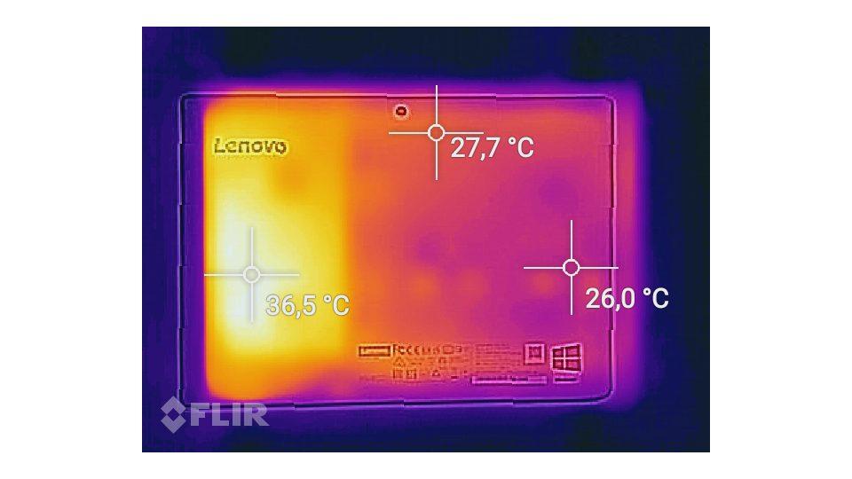 Lenovo-MIX-320-10ICR_Hitze_3