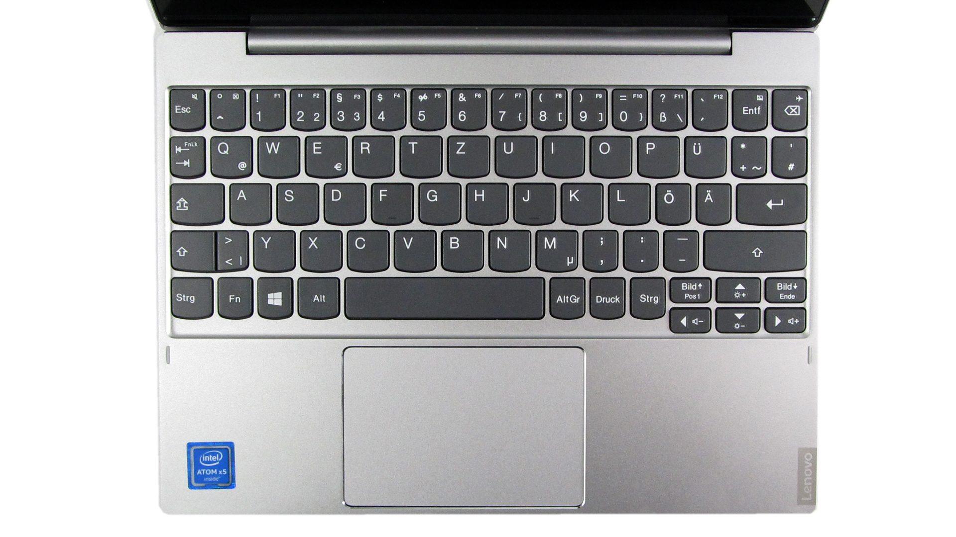 Lenovo-MIX-320-10ICR_Tastatur_1