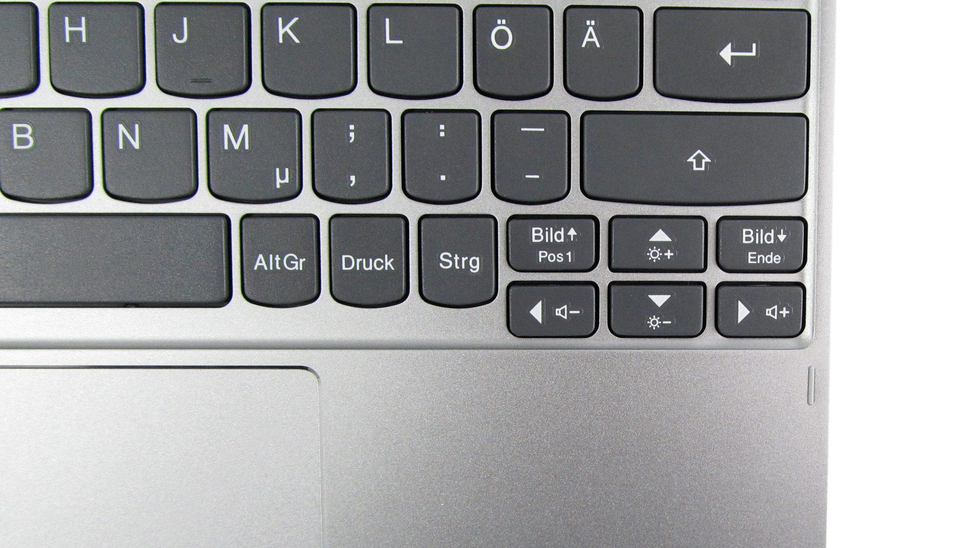 Lenovo-MIX-320-10ICR_Tastatur_2