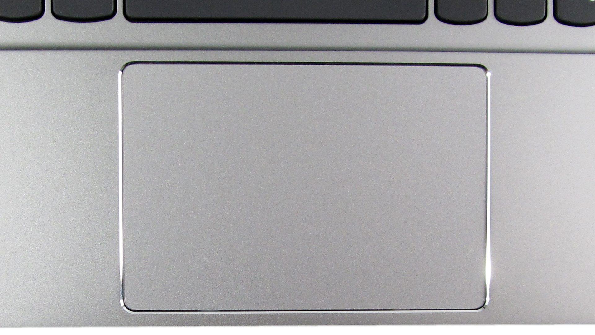 Lenovo-MIX-320-10ICR_Tastatur_3