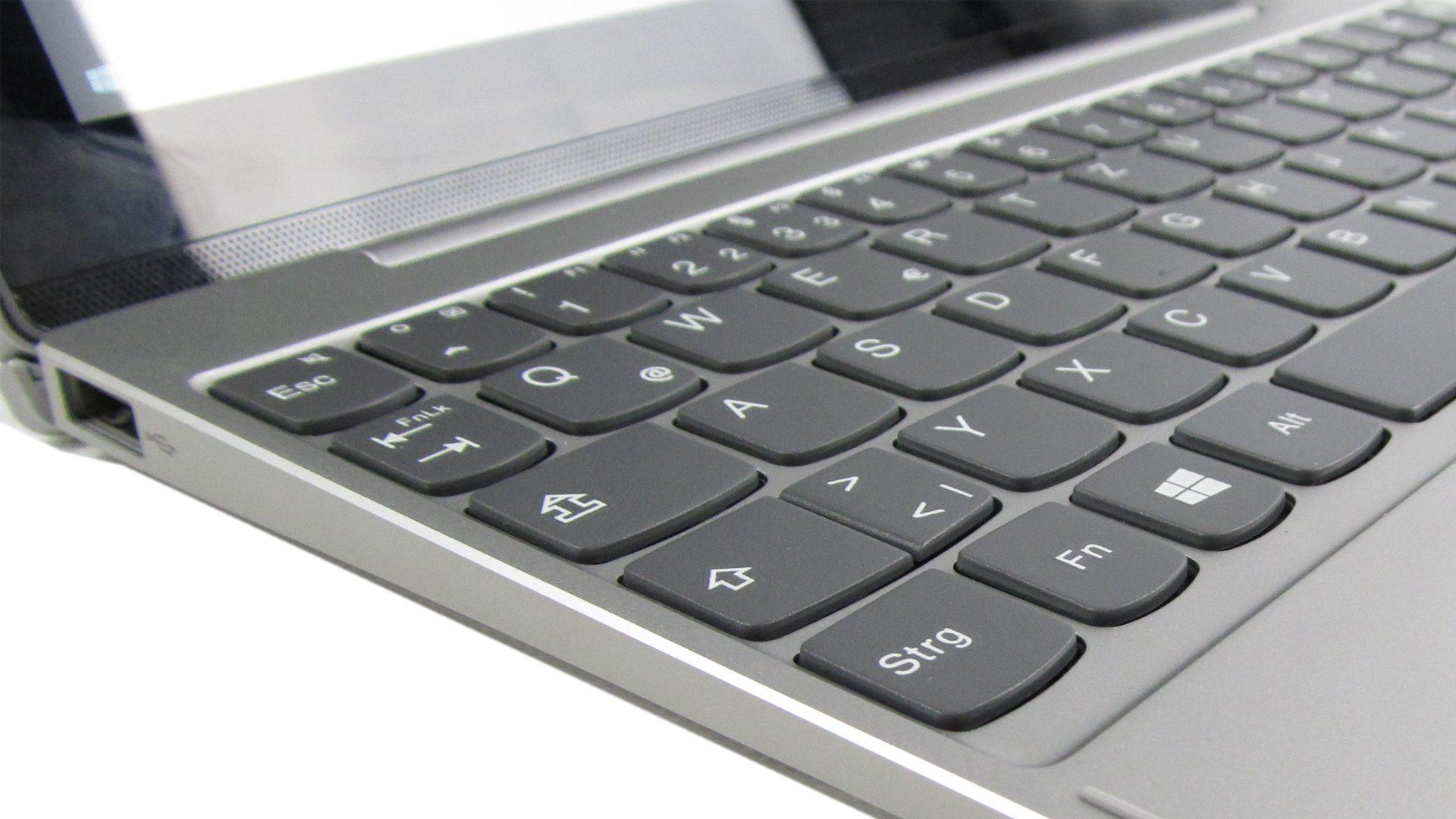 lenovo miix 320 10icr 2 in 1 tablet mit 10 1 display. Black Bedroom Furniture Sets. Home Design Ideas