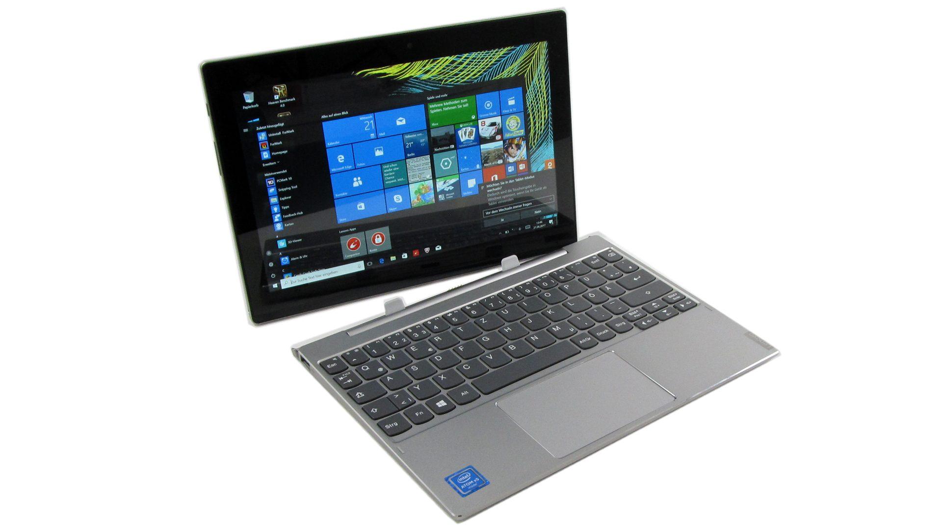 Lenovo-MIX-320-10ICR_Tastatur_5