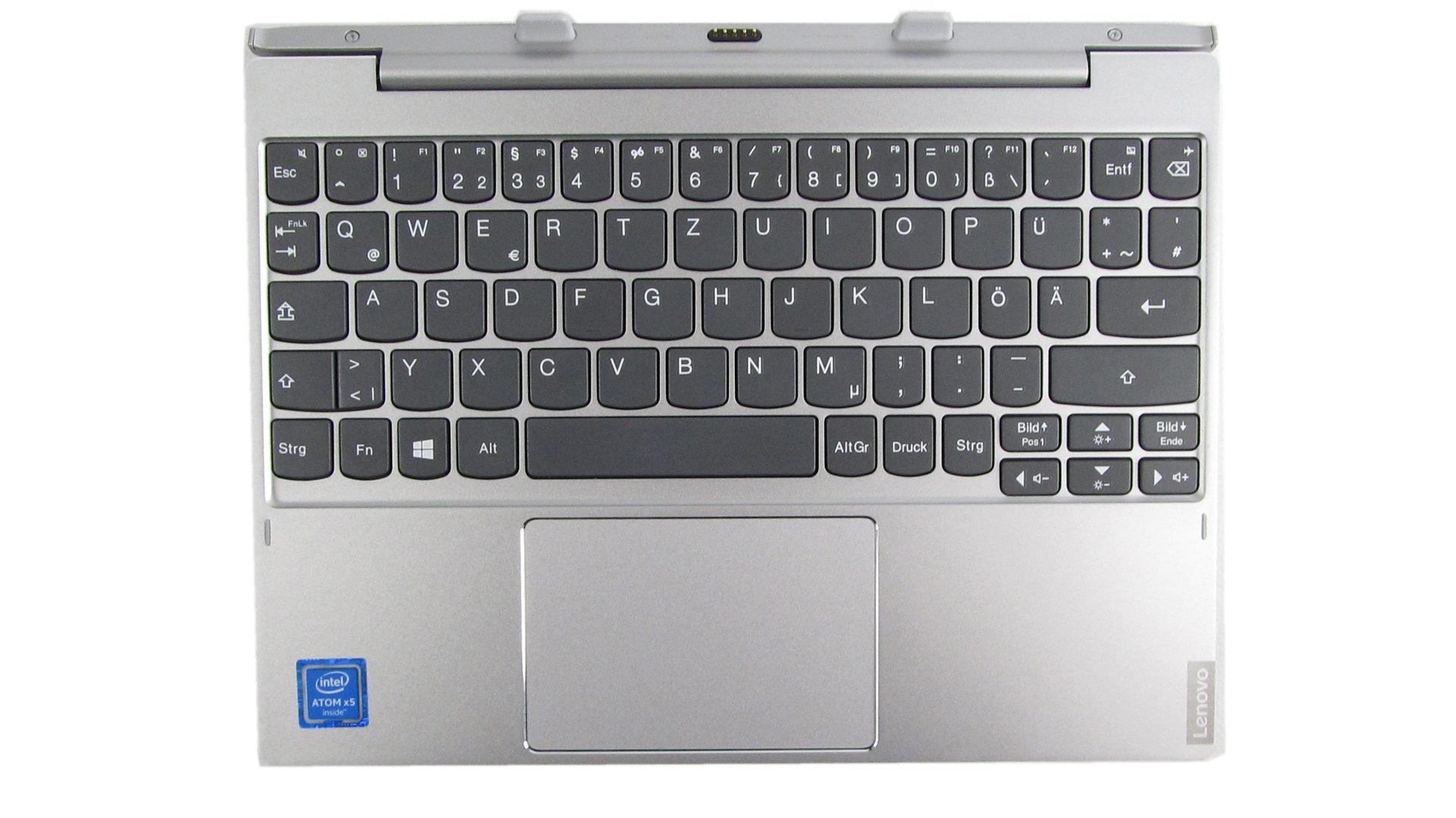 Lenovo-MIX-320-10ICR_Tastatur_6