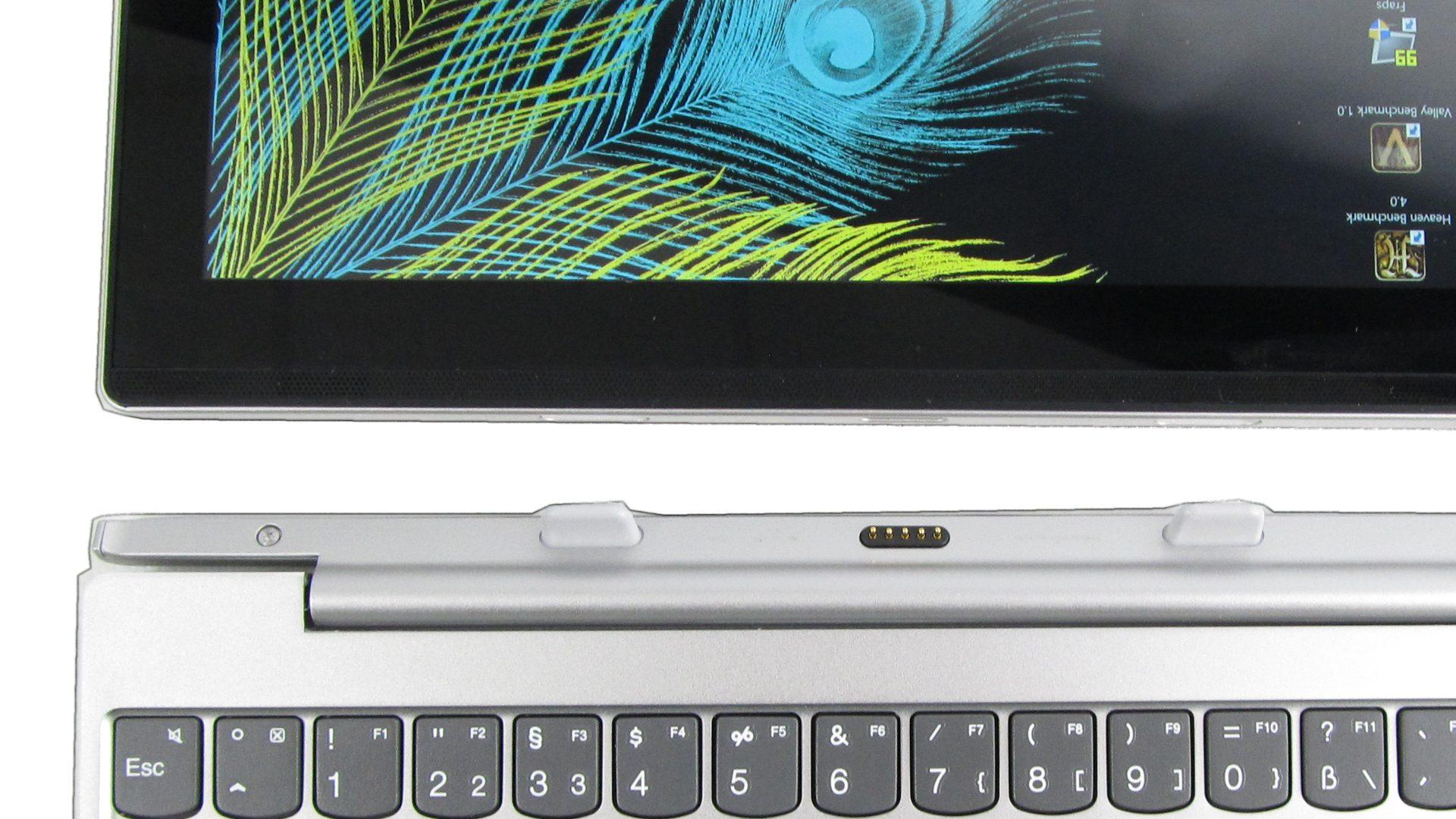 Lenovo-MIX-320-10ICR_Tastatur_7