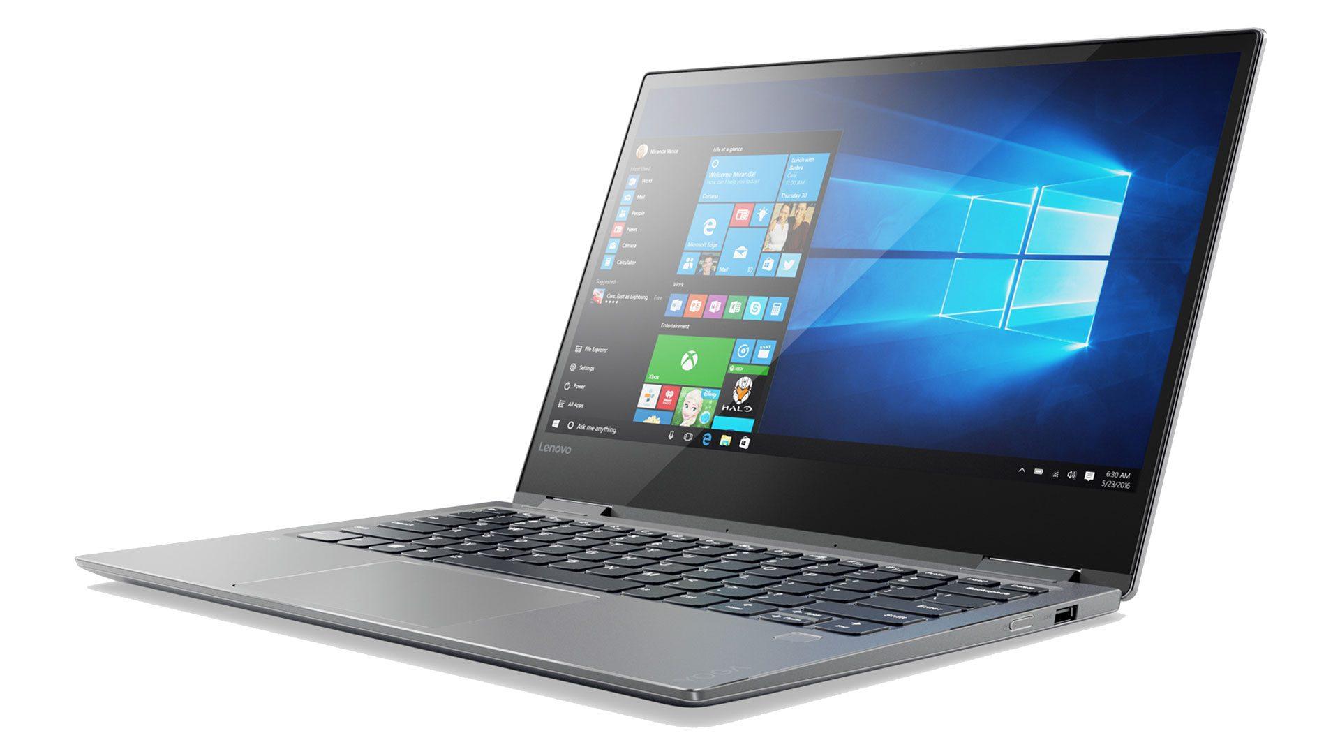 Lenovo-YOGA-720-13IKB_Ansicht-1