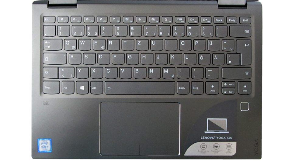 Lenovo-YOGA-720-13IKB_Tastatur_1