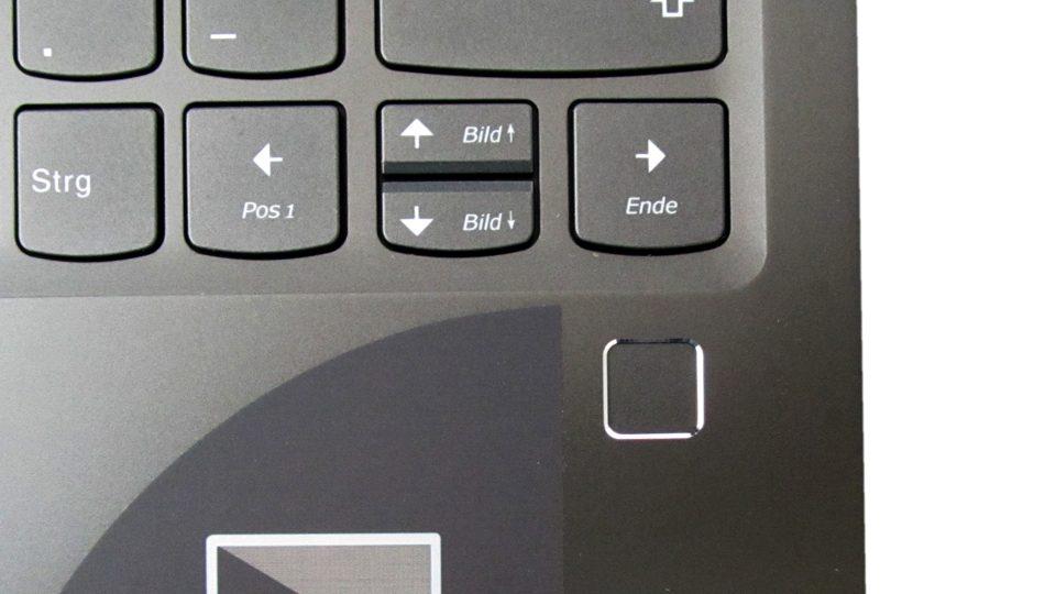 Lenovo-YOGA-720-13IKB_Tastatur_3