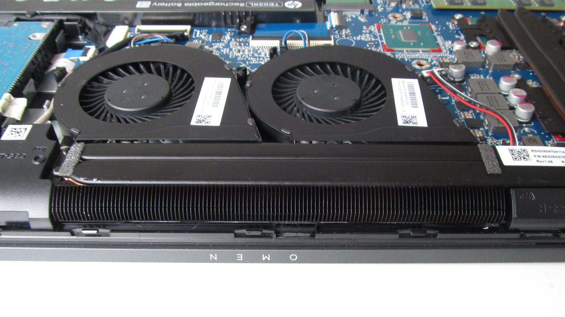 OMEN by HP 15-ax204ng HP-OMEN-Innen-Kühlsystem-2