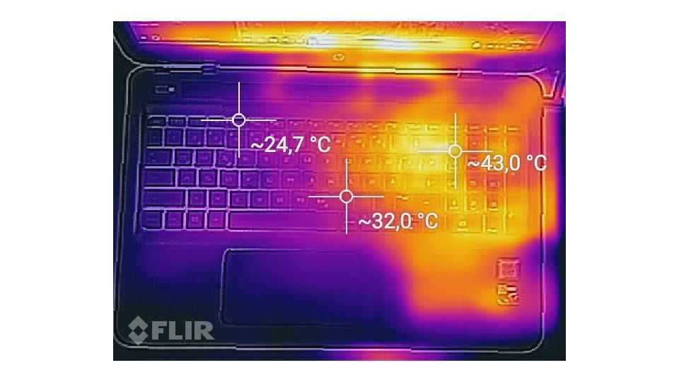 OMEN by HP 15-ax204ng Hitze_1