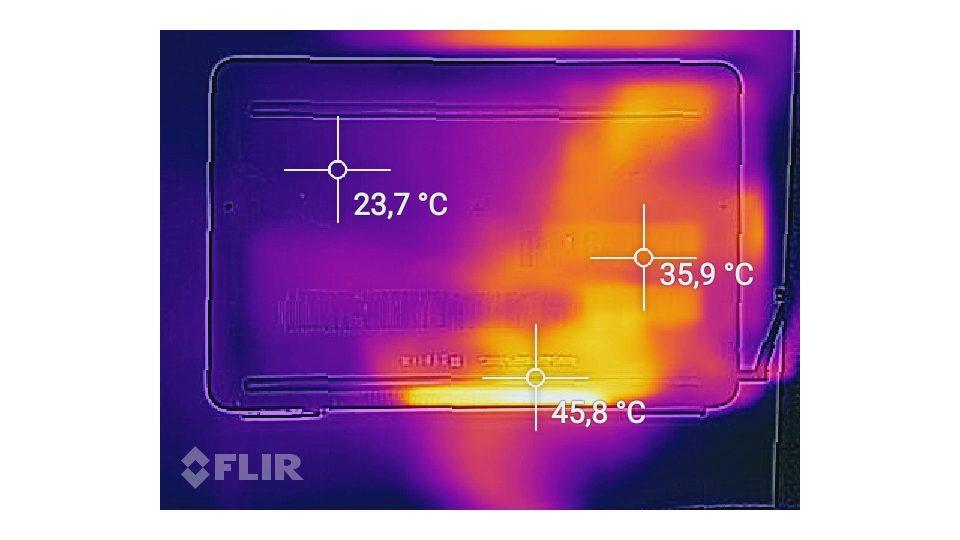 OMEN by HP 15-ax204ng Hitze_3