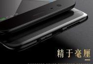 OnePlus5-5