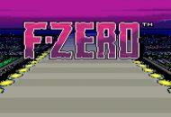 SI_WiiUVC_FZero