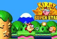 SI_WiiUVC_KirbySuperStar
