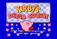 SI_WiiUVC_KirbysDreamCourse