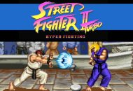 SI_WiiUVC_Street-FighterIITurboHyperFighting
