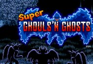 SI_WiiUVC_SuperGhoulsnGhosts