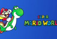SI_WiiUVC_SuperMarioWorld