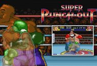 SI_WiiUVC_SuperPunchOut