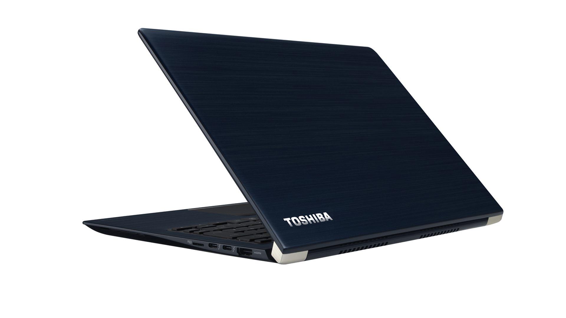 Toshiba Portégé X30-D-123 Ultrabook Ansicht_4