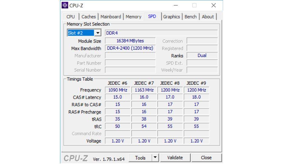 Toshiba Portégé X30-D-123 Ultrabook Hardware_5