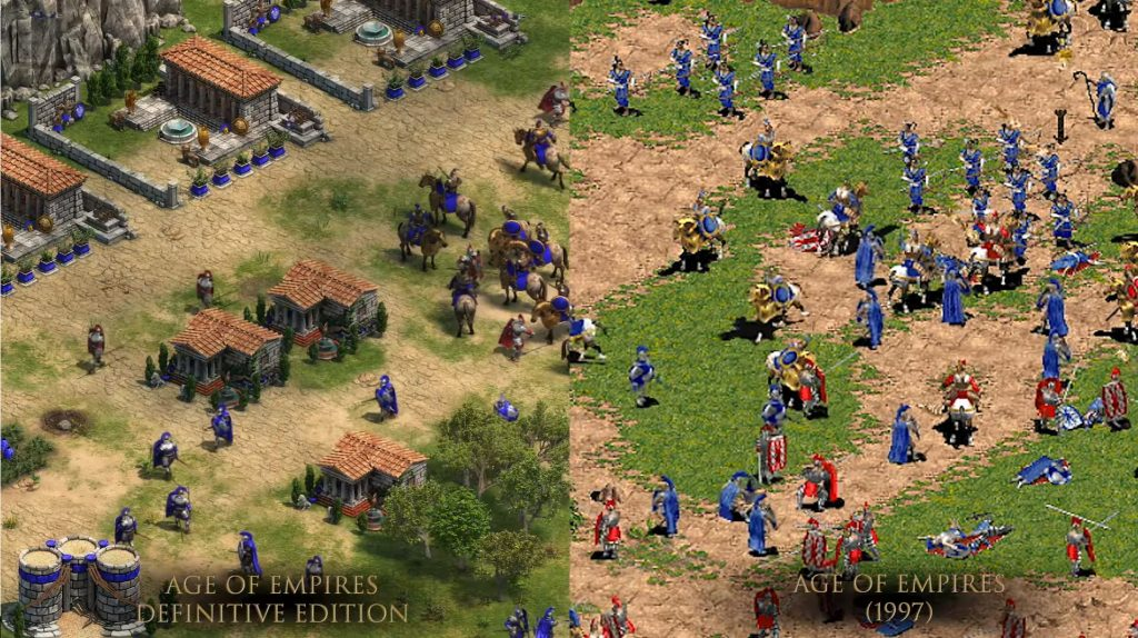 age-of-empires-4k-definitive-edition-comparison