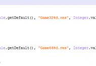 dvmap_code-0